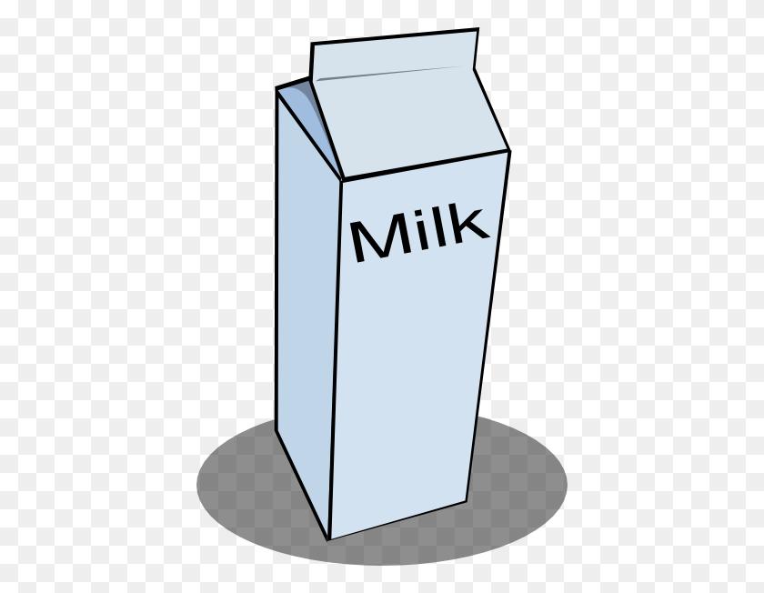 Milk Clipart Milk Carton - Milk Bottle Clipart