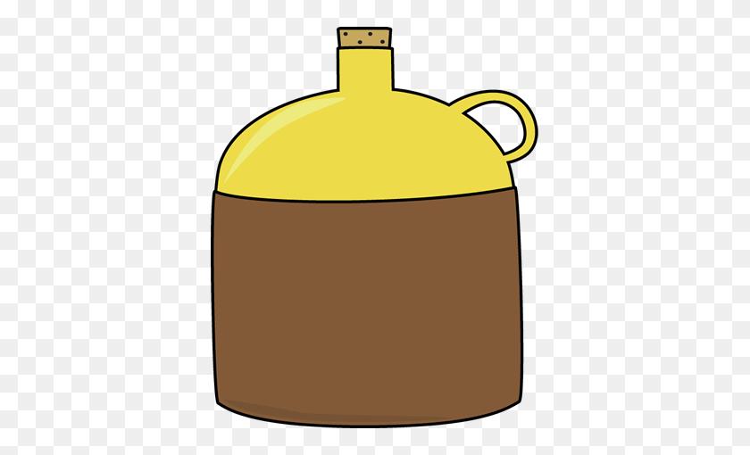 Milk Gallon Clipart - Gallon Of Milk Clipart