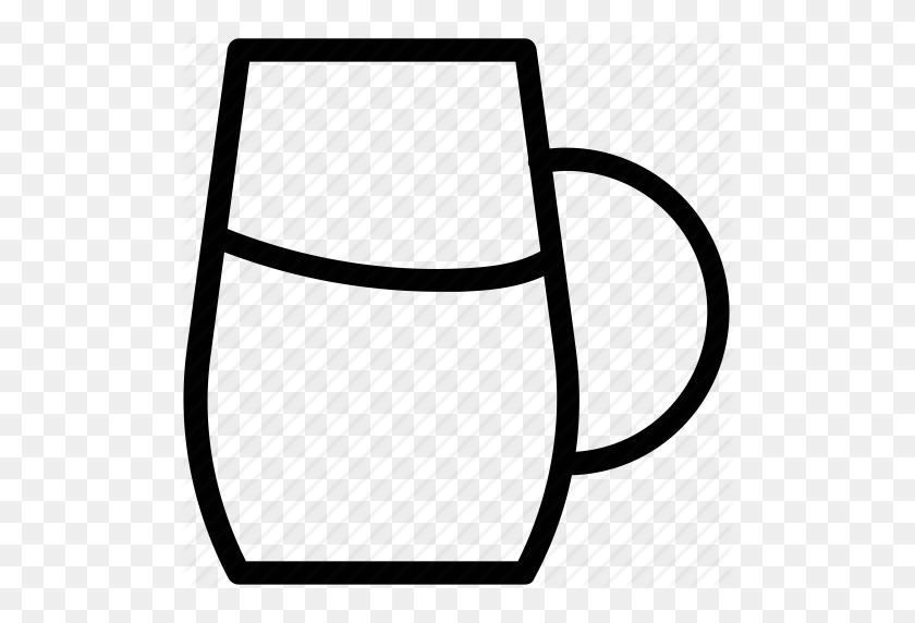 512x512 Milk Jug Clipart Pitcher Water - Moonshine Jug Clipart