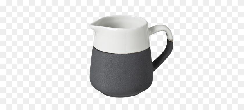 Milk Jug Esrum - Milk Jug PNG