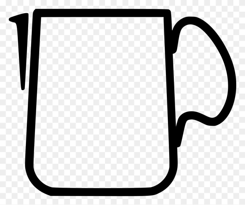 Milk Jug Png Icon Free Download - Milk Jug PNG