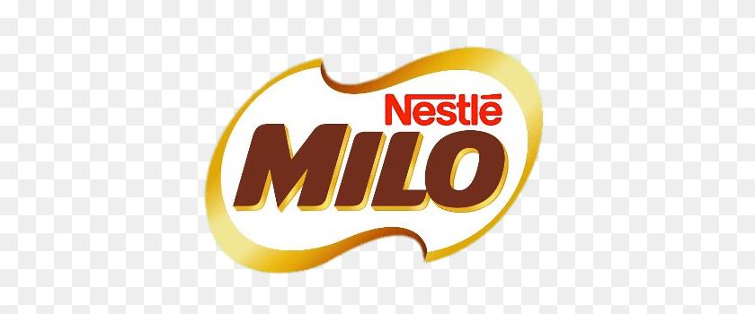 milo download