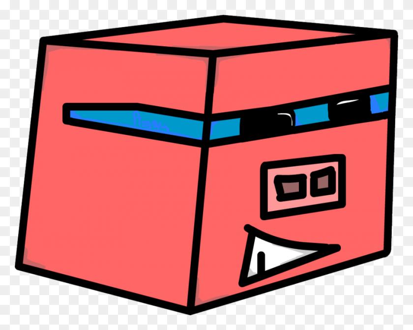 Minecraft Cliparts - Minecraft Creeper Clipart