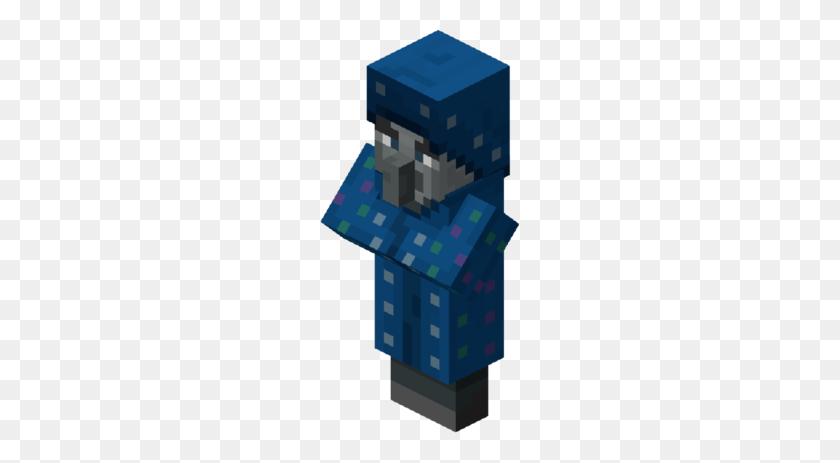 Minecraft Java Edition - Minecraft Blocks PNG