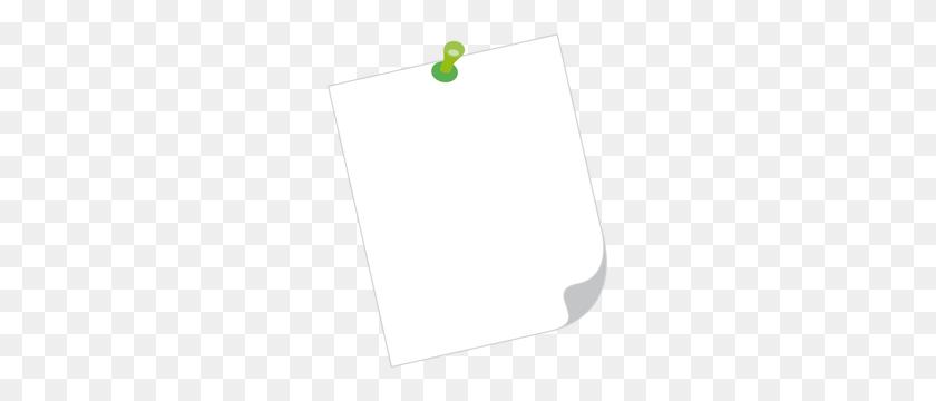 Minecraft Paper Clip Pixel Art - Minecraft Creeper Clipart