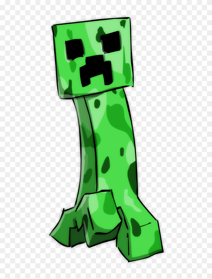 Minecraft Png Images Free Download - Minecraft Blocks PNG