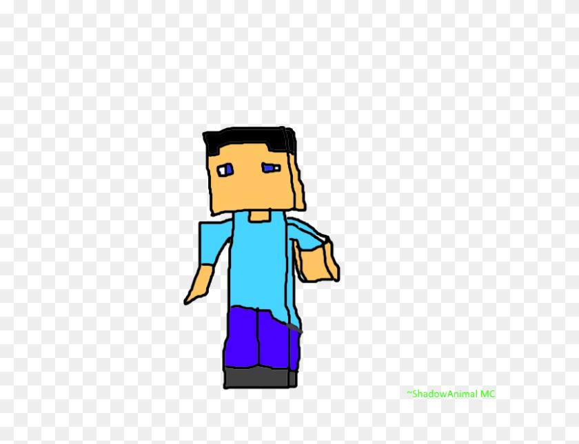 Minecraft Steve Minecraft Steve Clipart Stunning Free