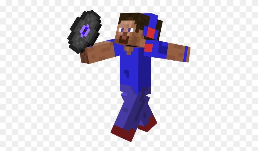 Minecraft Steve Head Png - Steve Minecraft PNG