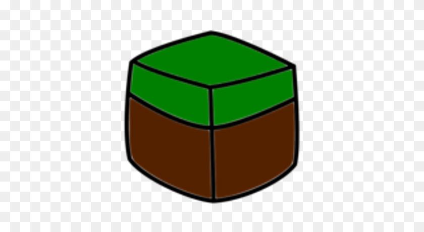 Minecraft Updates On Twitter Pistons - Minecraft Dirt Block PNG