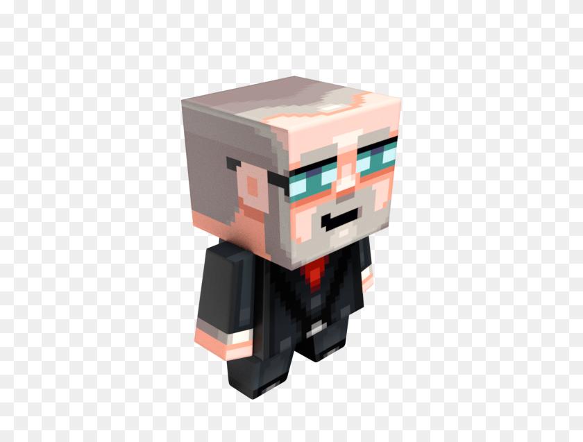 Minecraft's Top Bugs Minecraft - Minecraft Block PNG