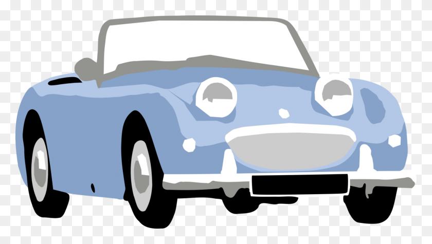 Mini Cooper Car Ferrari Convertible - Mini Cooper Clipart