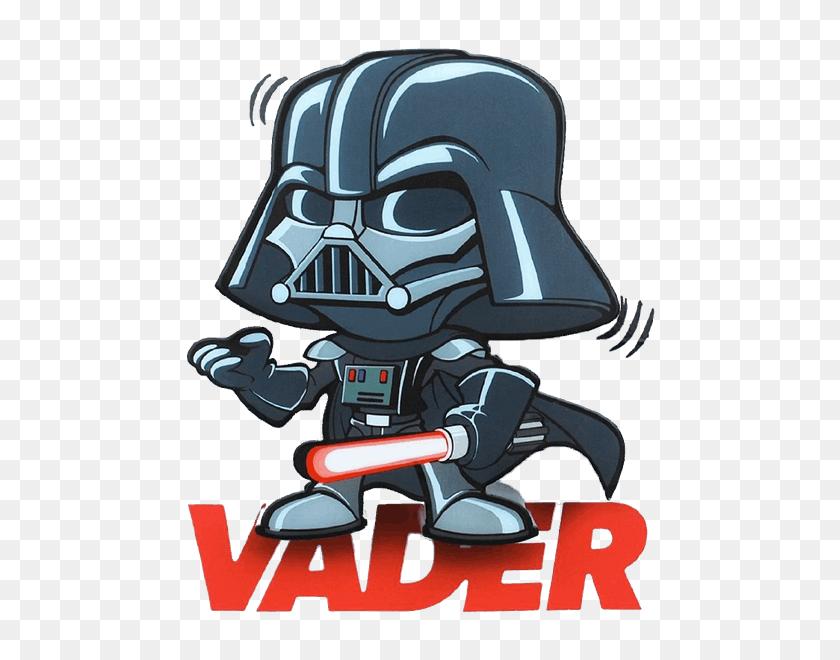 Mini Darth Vader Led Night Light Darth Vader Clipart