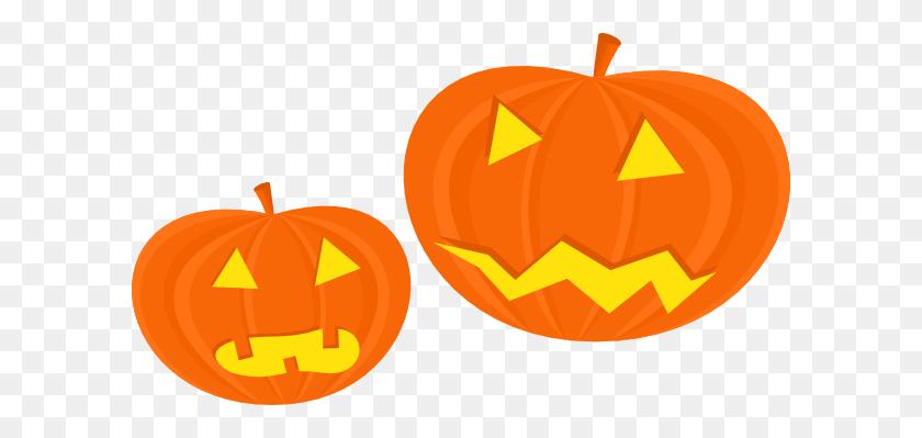 Mini Pumpkin Clipart Clip Art Images - Pumpkin Clipart Free Black And White
