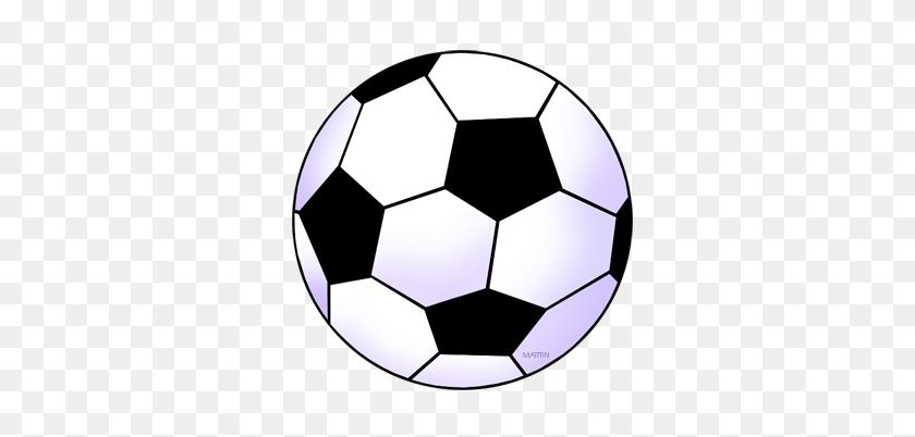Miniclipssports Balls Clip Art - Sports Balls Clipart