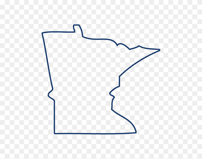 Minnesota - Minnesota Clip Art