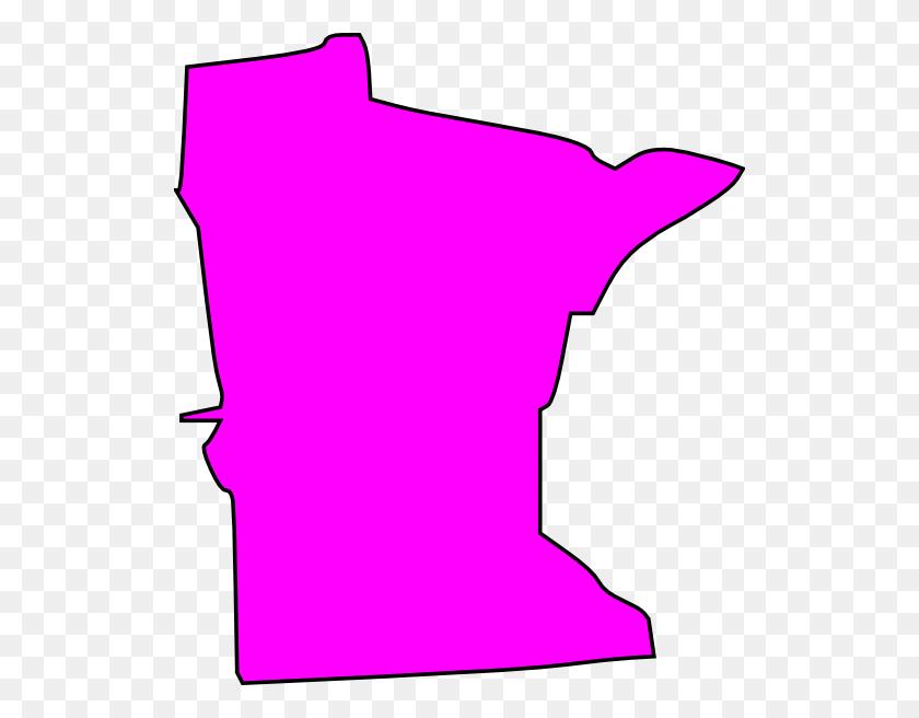 Minnesota Clip Art - Minnesota Clip Art