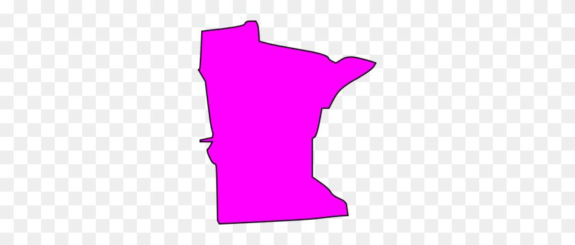 Minnesota Clip Art - Nc State Clipart