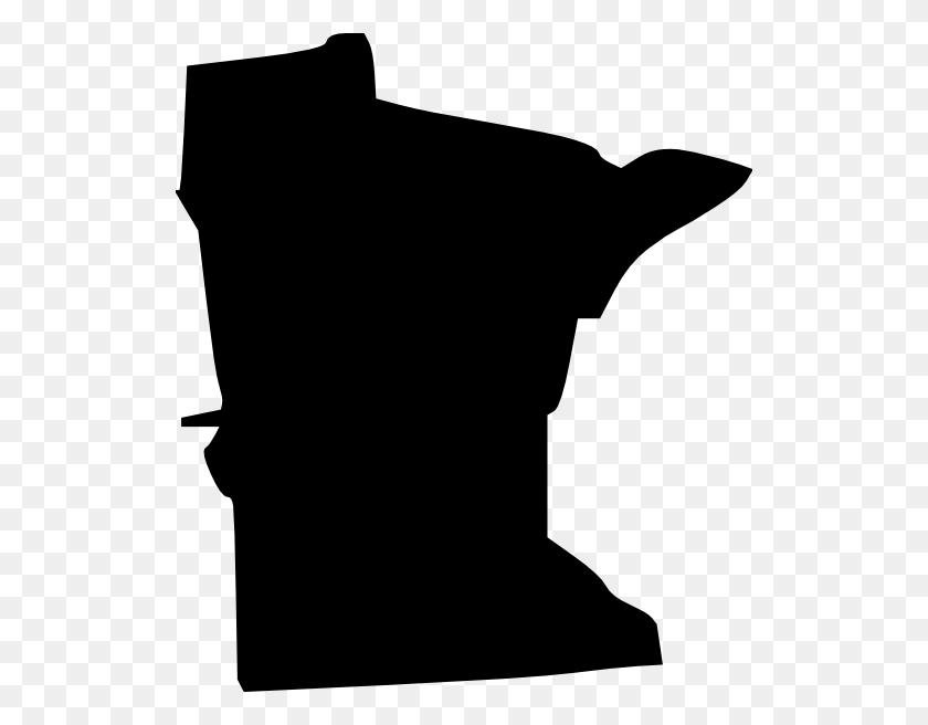 Minnesota Clipart - Minnesota Clip Art