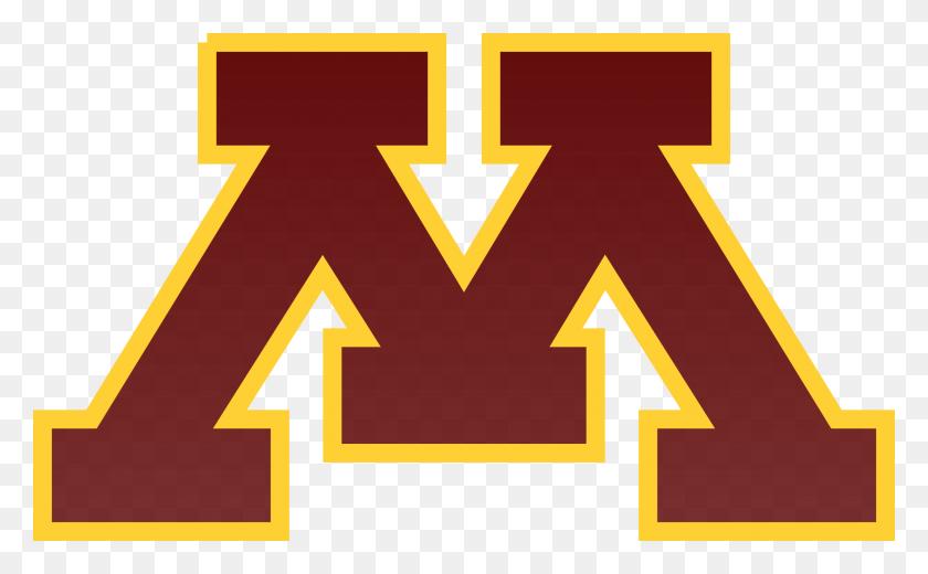 Minnesota Cliparts - Minnesota Clip Art