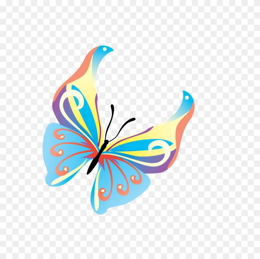 Minnesota Timberwolves Clipart Butterfly - Minnesota Clip Art