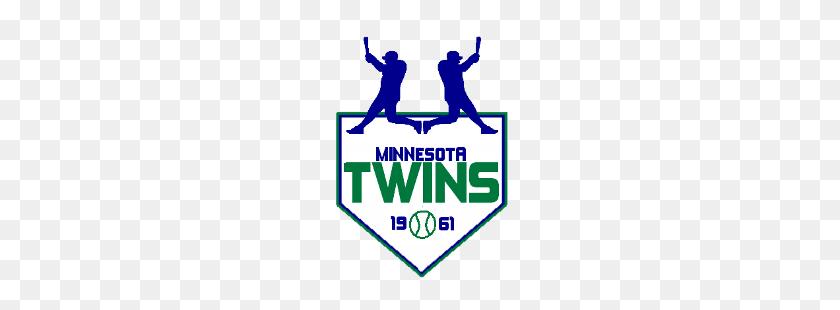 Minnesota Twins Concept Logo Sports Logo History - Twins Logo PNG