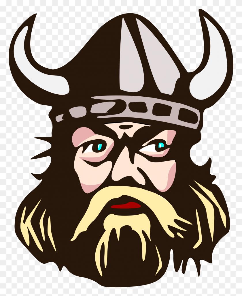 Minnesota Vikings Nfl Clip Art - Baby Head Clipart