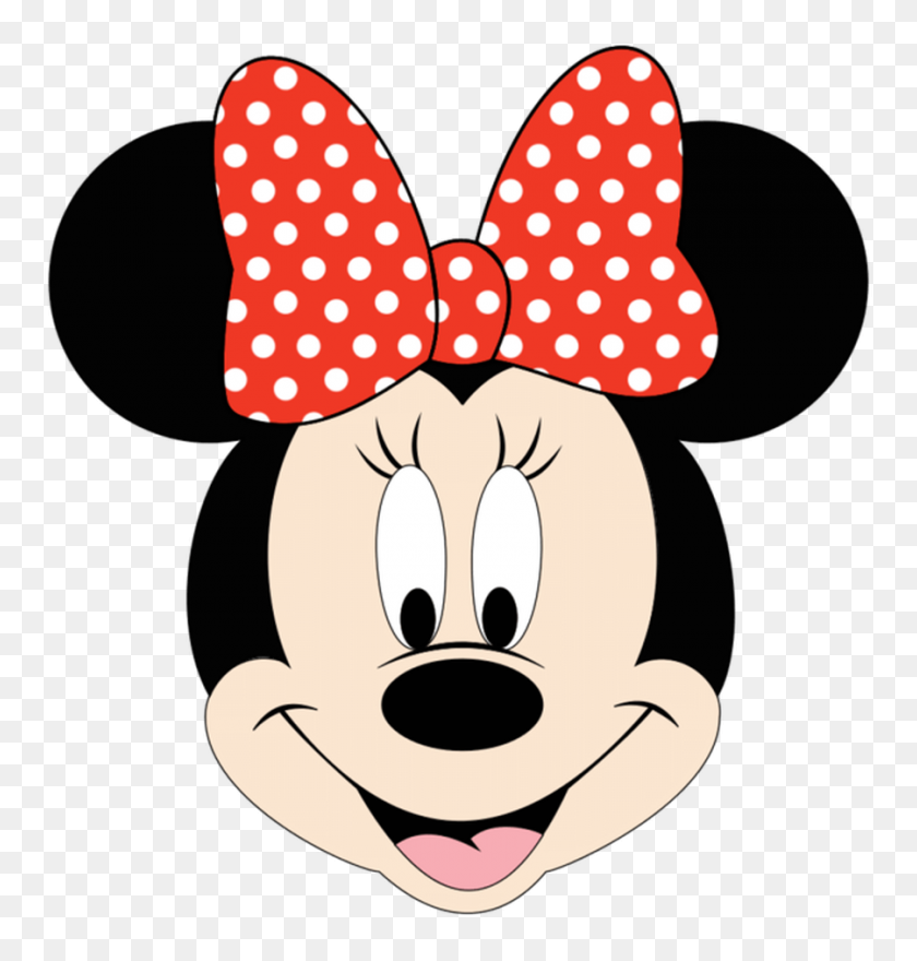 Minnie Mouse Clip Art Free Look At Minnie Mouse Clip Art Clip - Minnie Mouse Christmas Clipart