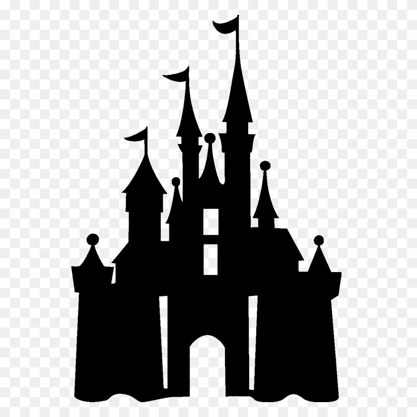 Disney castle cricut. Cinderella silhouette free download