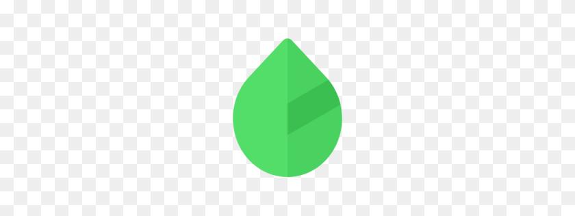 Mint Icon Free Of Kvasir Free Icons - Mint PNG