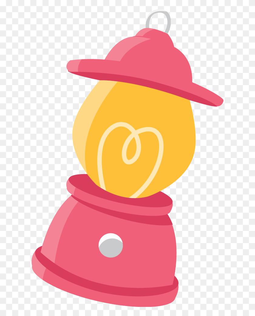 Minus - Scout Clipart