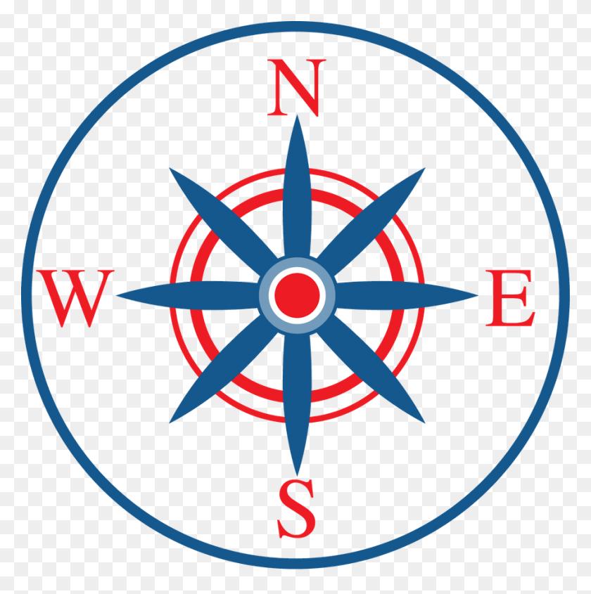 Minus - Nautical Border Clip Art