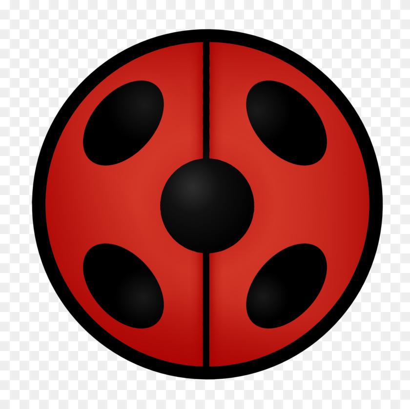 Miraculous Ladybug - Miraculous Ladybug PNG