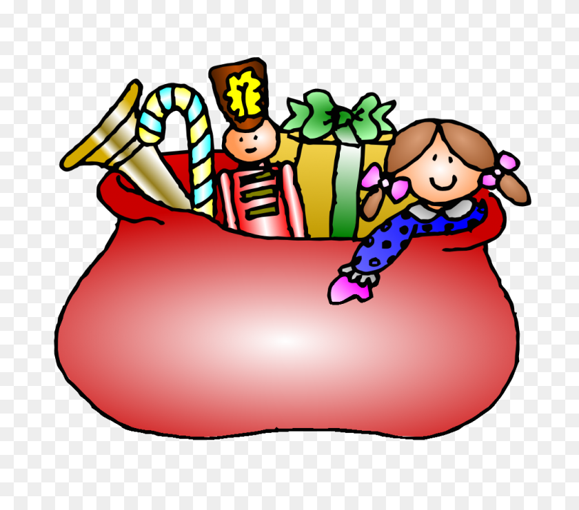 999x872 Misc Clipart Toy - Lunch Break Clipart