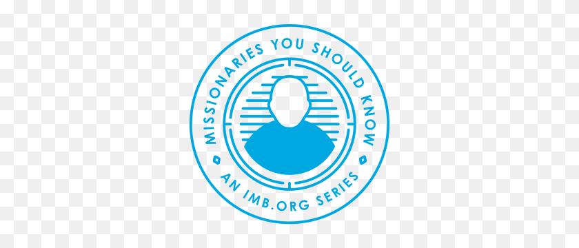 Missionaries You Should Know Thomas Jefferson Bowen - Thomas Jefferson PNG