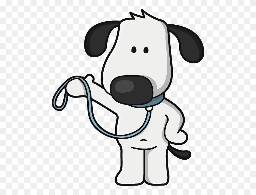 Missouri Dog Directory Tailtrek Mo - Missouri Clipart