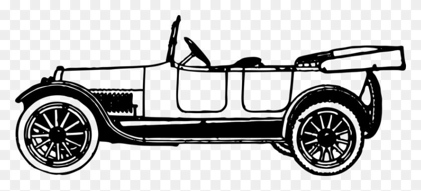 Mitsubishi Carisma Driving Motor Vehicle Vintage Car Free - Vintage Car PNG