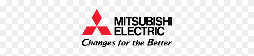 Mitsubishi Electric Customer References Of Servicepower - Mitsubishi Logo PNG