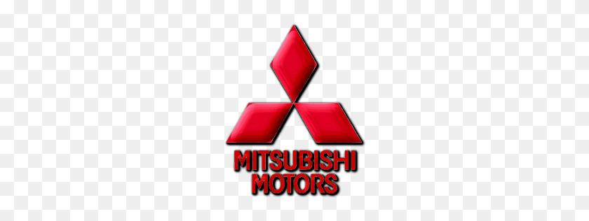 Mitsubishi History Mitsubishi Motors - Mitsubishi Logo PNG