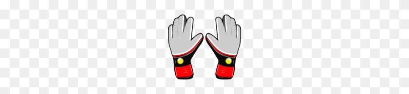 Mitten Clip Art Mittens Line Gloves Clipart - Mitten Clipart