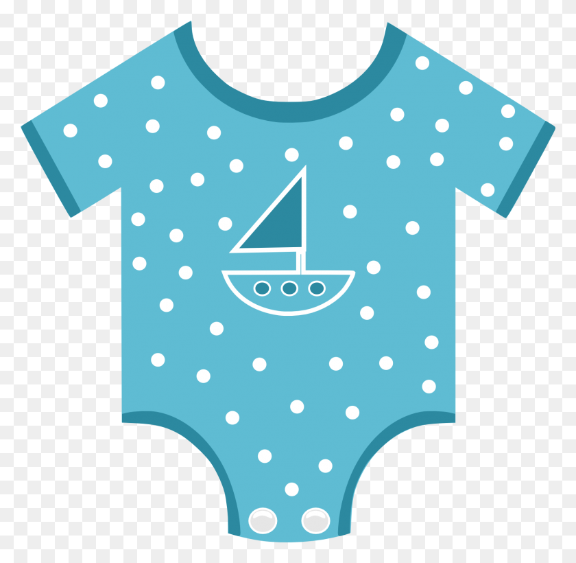 Mixed Clip Art Baby Boy Clip Art, Baby And Baby - Baby Onesie Clipart