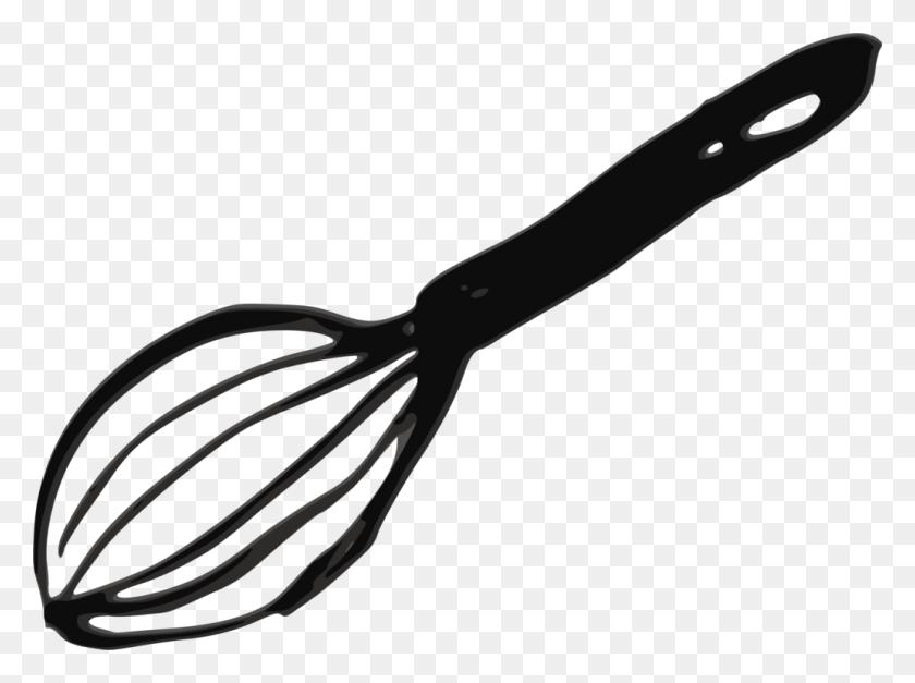 Mixer Tool Blender Whisk Kitchen - Whisk Clipart