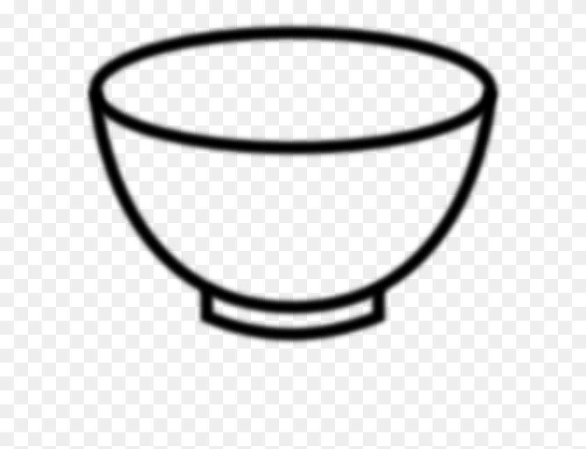 600x584 Mixing Bowl Clipart Look At Mixing Bowl Clip Art Images - Free Super Bowl Clip Art