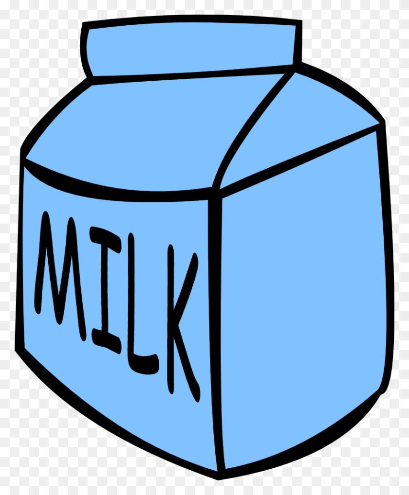 Mlk Clip Art - Mlk Clipart
