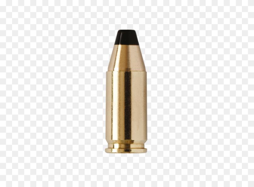 Mm Apc - Bullet Shells PNG