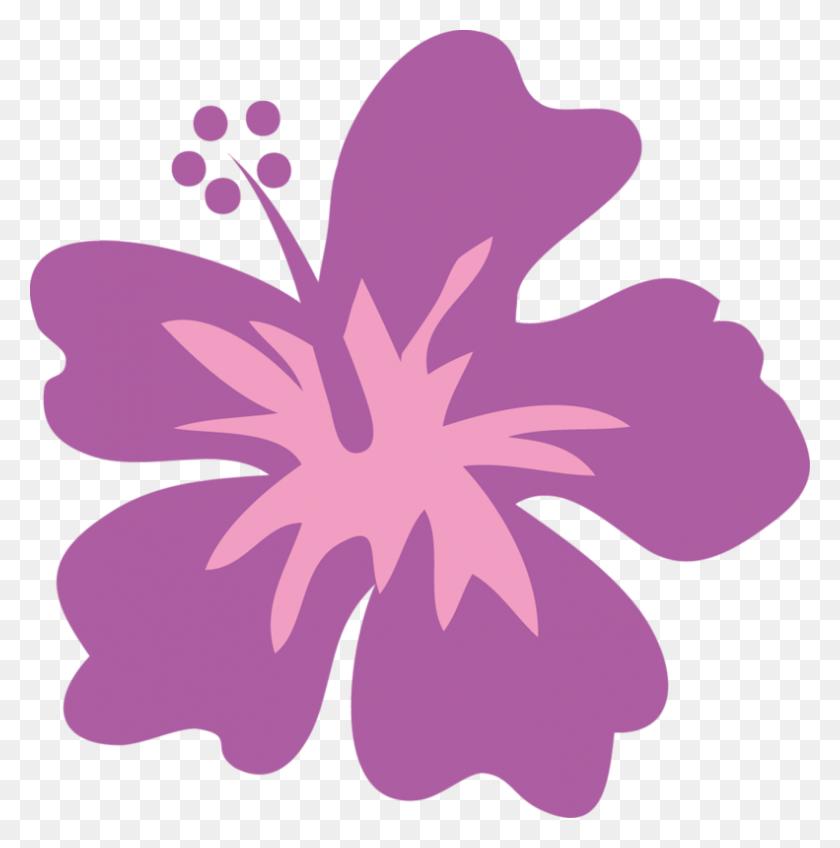 Moana Clipart Flower Crown, Moana Flower Crown Transparent Free - Crown Clipart Transparent