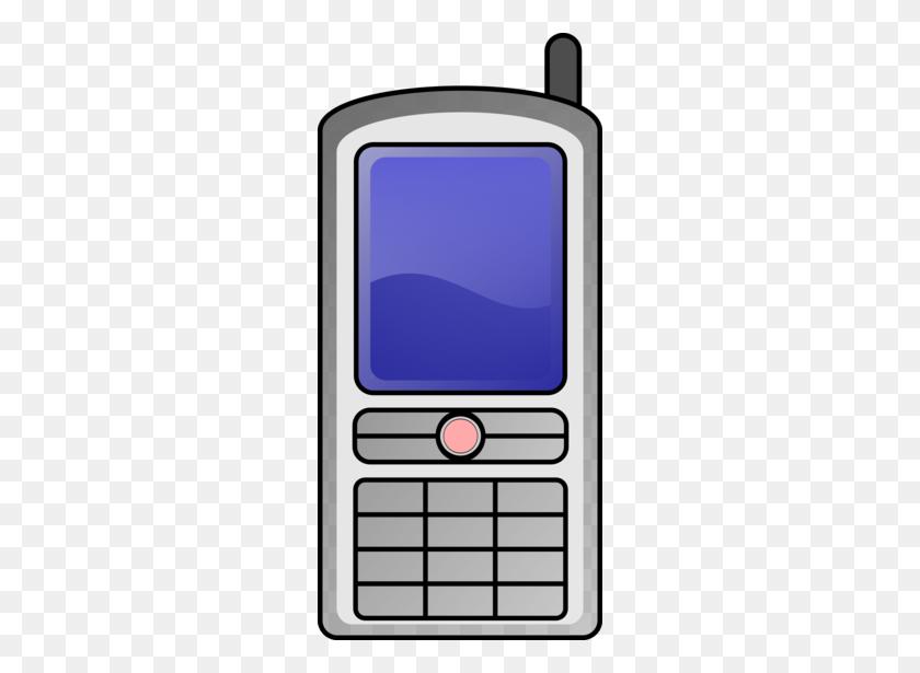 Mobile Banking Pdf Clipart - Pdf Clipart