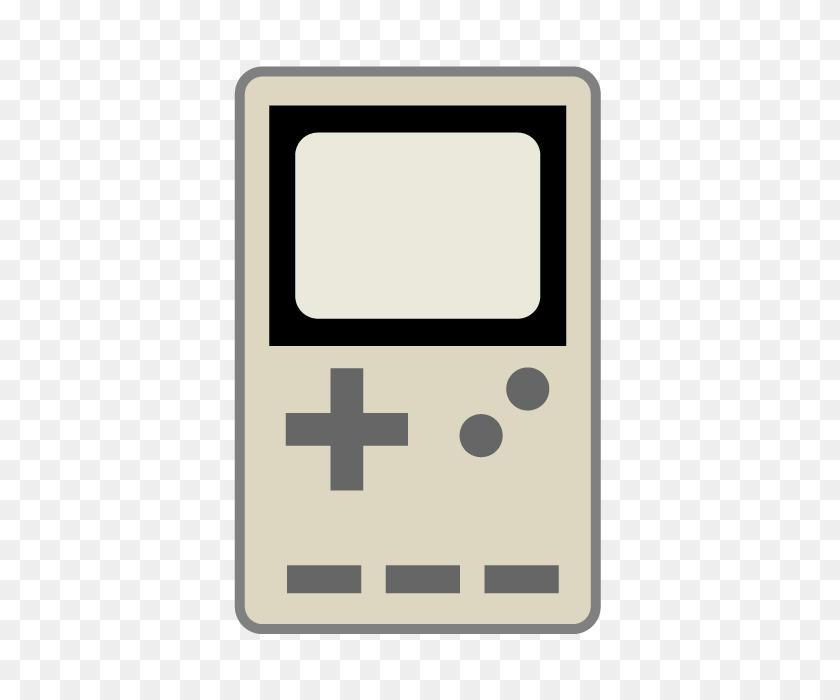 Mobile Compact Game Machine Free Icon Free Clip Art - Cash Register Clipart