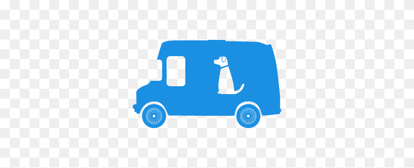 Mobile Dog Grooming Van Insurance Adrian Flux Insurance - Pet Grooming Clipart