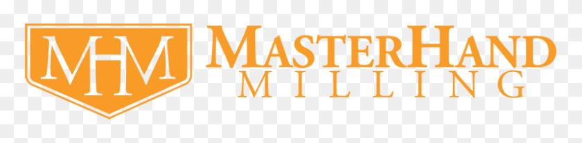 Mobile Home Masterhand Milling - Master Hand PNG