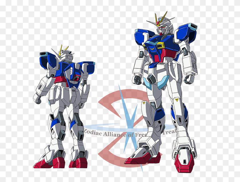Lineart Color Hguc Rx Gundam - Gundam PNG – Stunning free